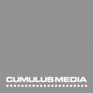 cumulus_media.jpg