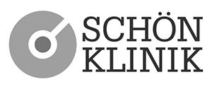 schoen-klinik.jpg