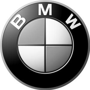 Beech_Ref_BMW.jpg