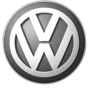 Beech_Ref_VW.jpg
