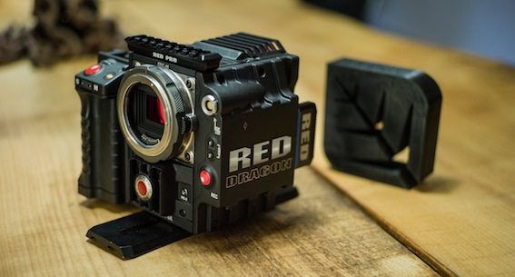 red_epic_dragon_beech_studios