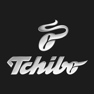 TchiboLogo_300x300.png