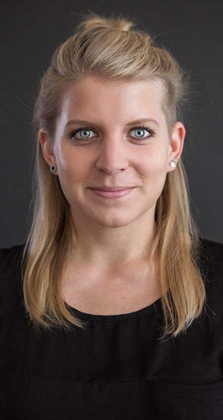 Julia Klee julia@beechstudios.de Mediendesign