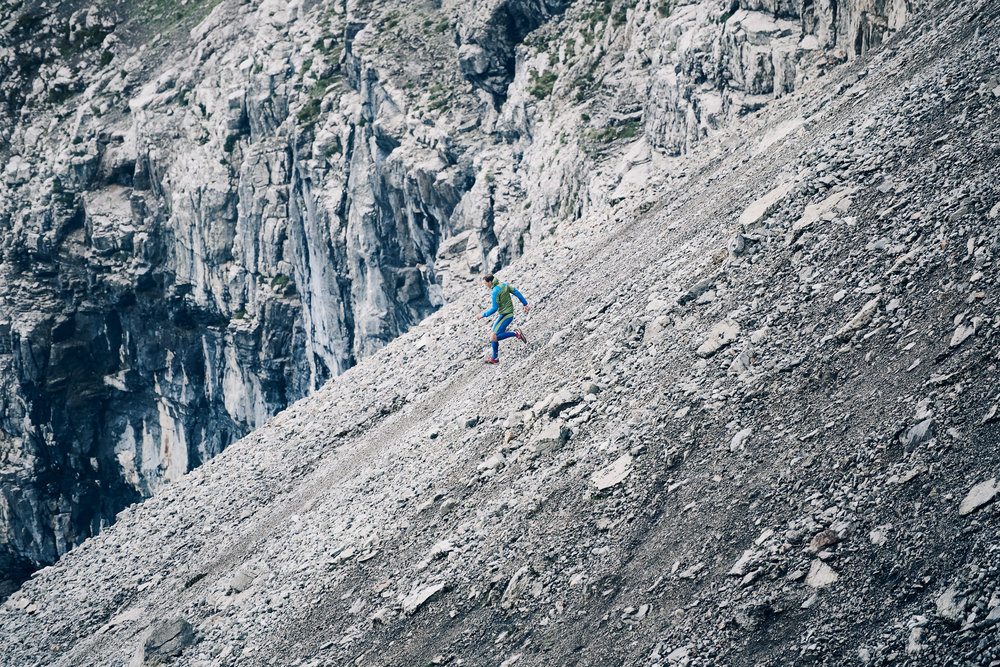 underpressure-berglauf-2268.jpg