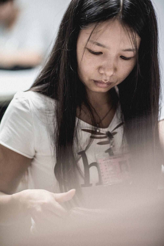 beech china_06.jpg