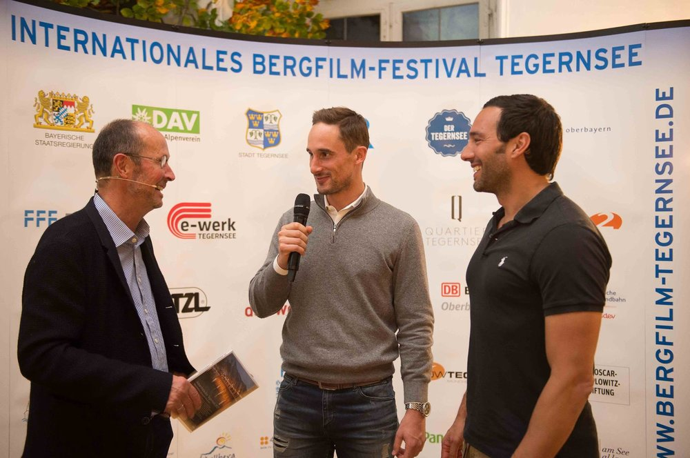 Last Exit Bergfilmfestival.jpg