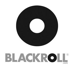 Black Roll.jpg