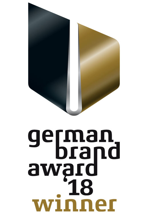 german brand award.jpg