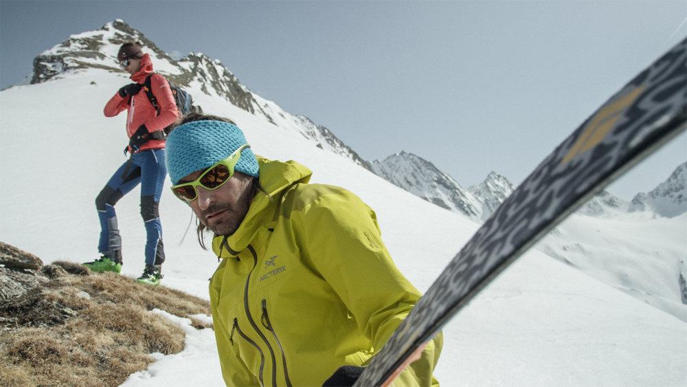 beechstudios sport schuster skitour 01