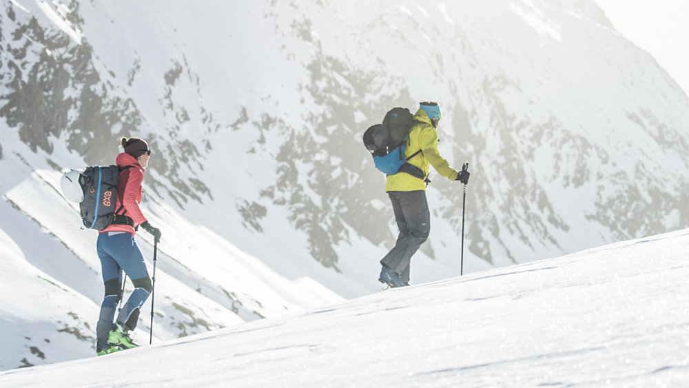 beechstudios sport schuster skitour 02