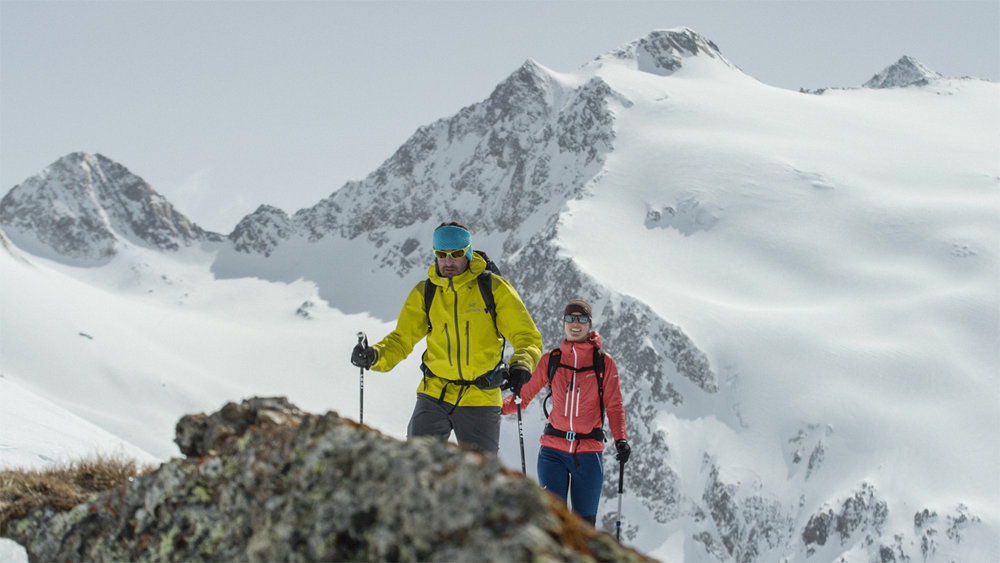 beechstudios sport schuster skitour 05