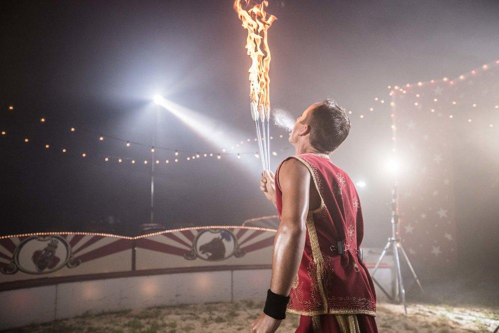 lieblingsstück beech circus 05.jpg