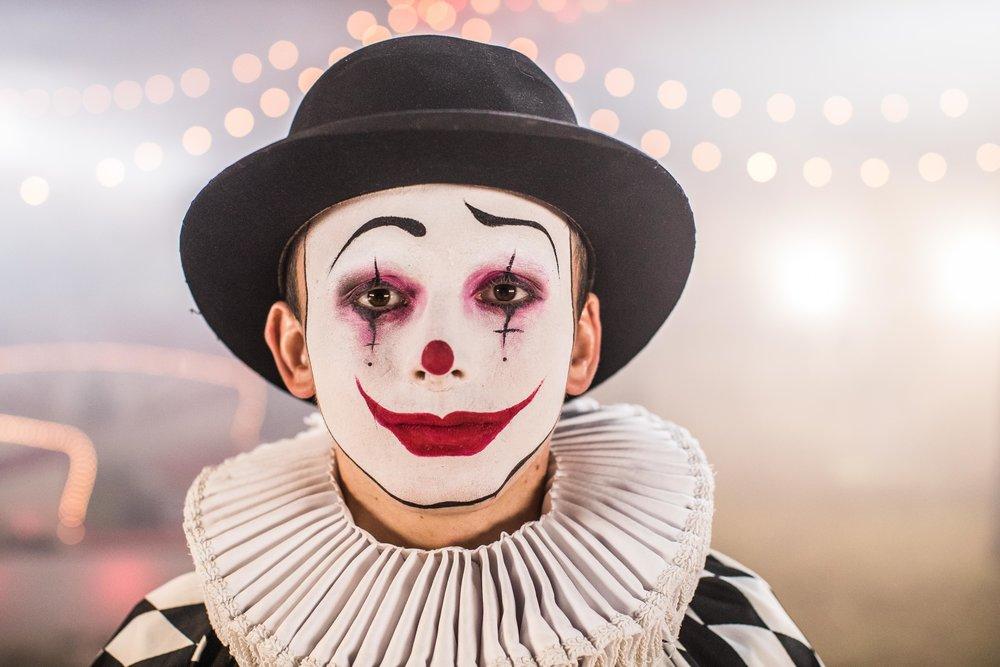 lieblingsstück beech circus 12.jpg