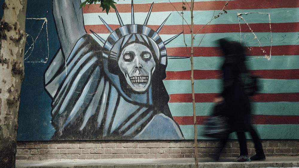 Inside Iran 04.jpg