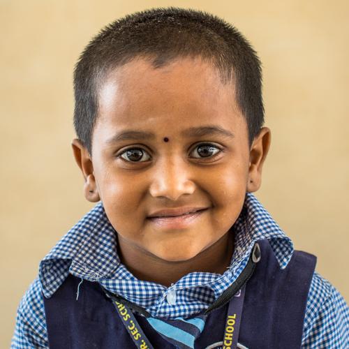 smile of India 024Z7A0014.jpg