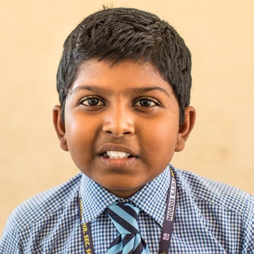 smile of India 024Z7A0090.jpg
