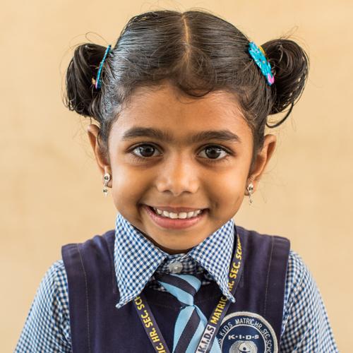 smile of India 024Z7A0093.jpg