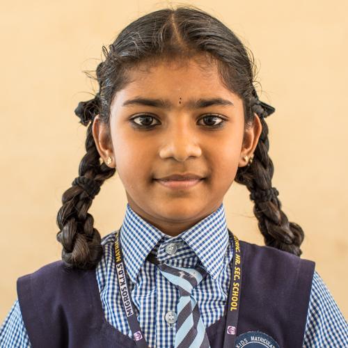 smile of India 024Z7A0129.jpg