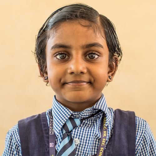 smile of India 024Z7A0152.jpg