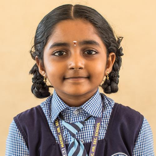smile of India 024Z7A0182.jpg
