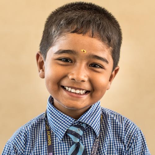 smile of India 024Z7A9975.jpg