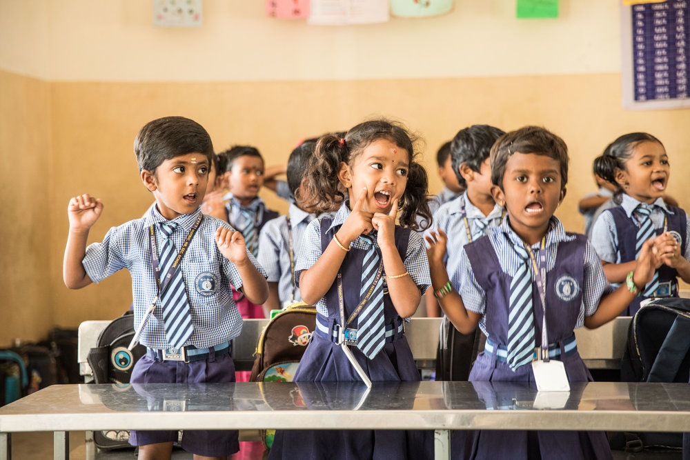 beechstudios Lieblingsstück smile of India 07