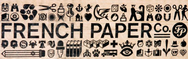 frenchpaper2.jpg