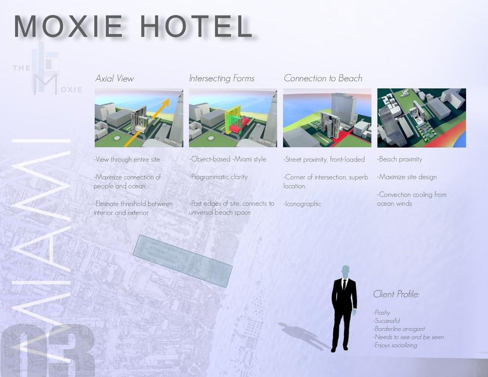 Moxie Hotel intro_left.jpg