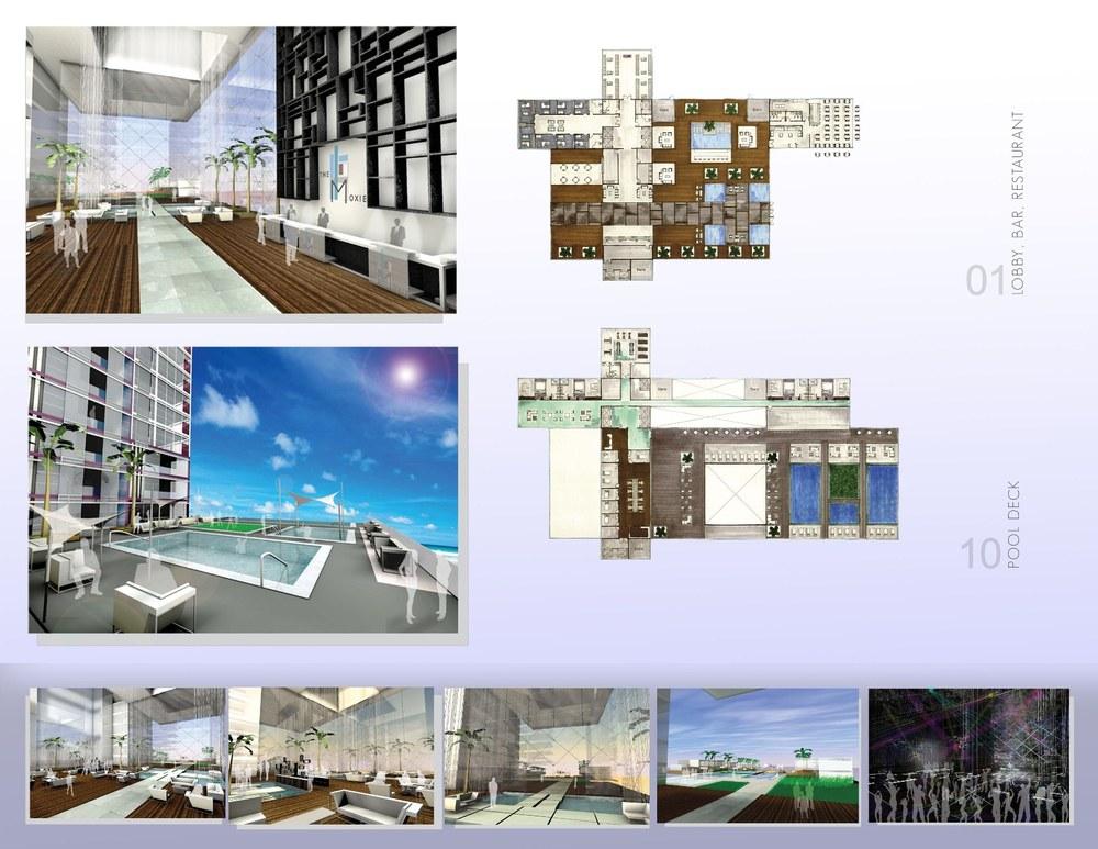 Moxie Hotel_Plans Left.jpg
