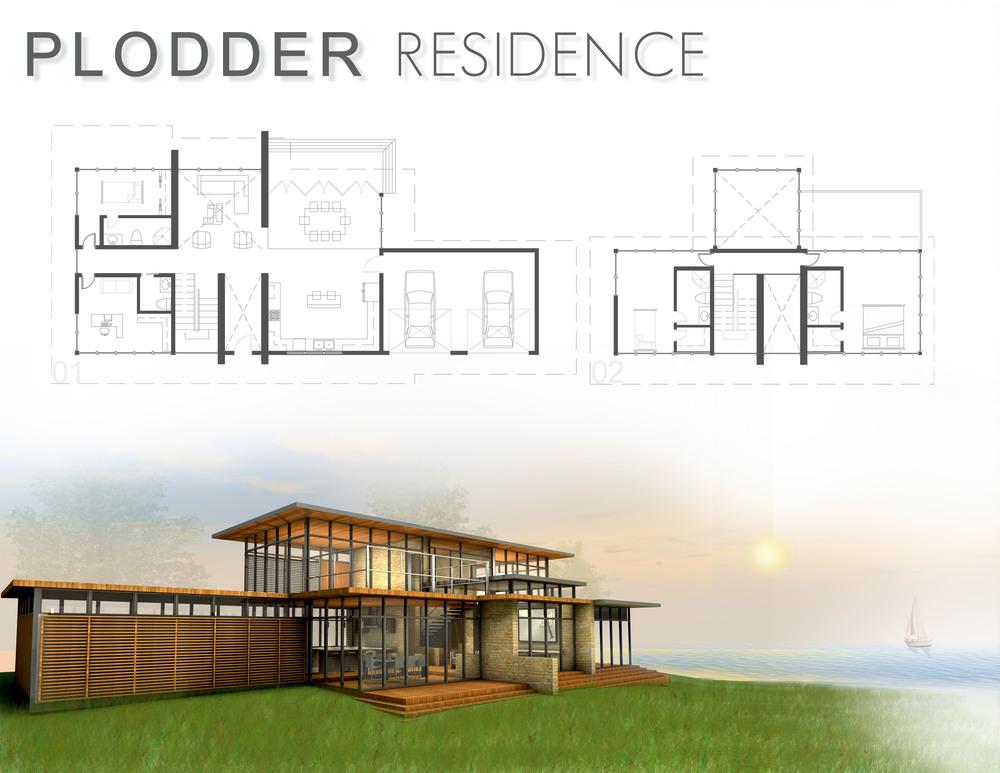 Plodder House_left.jpg