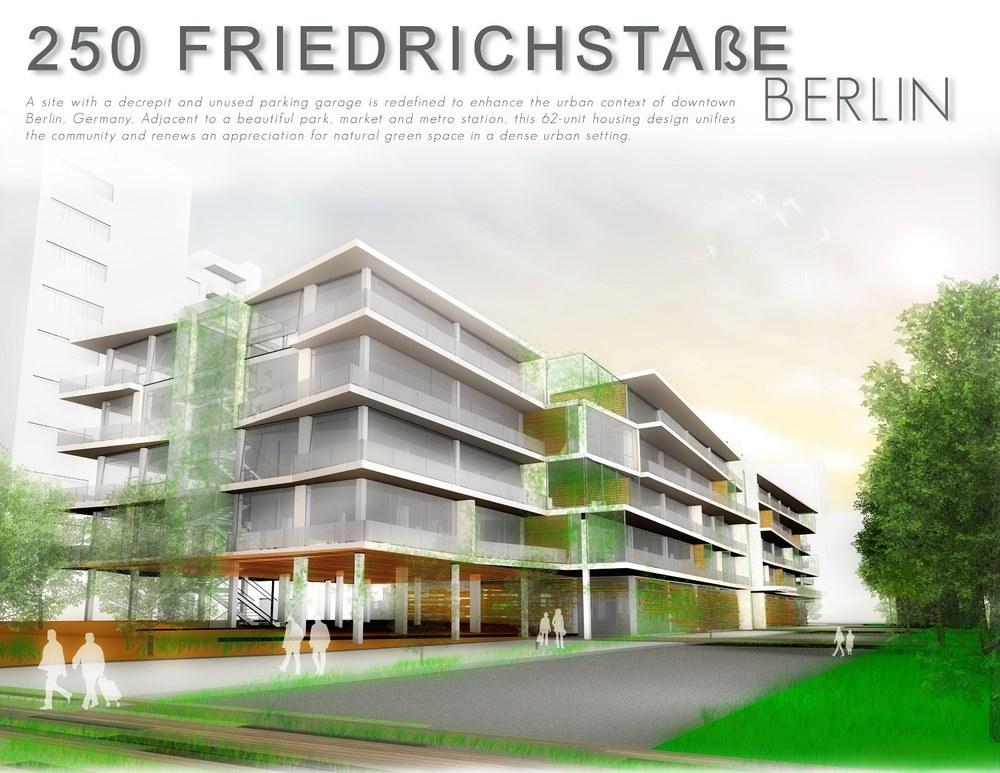 Berlin_Intro.jpg