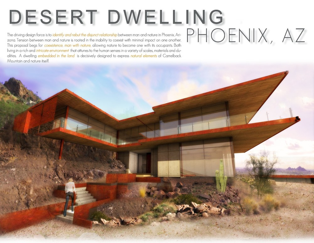 Desert Dwelling_intro LEFT.jpg