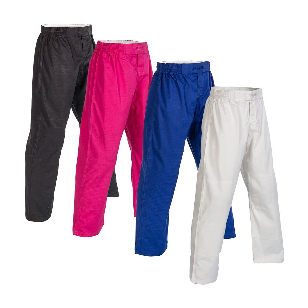 Hybrid Waist Gi pants.jpg