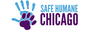 safe-humane-logo.png
