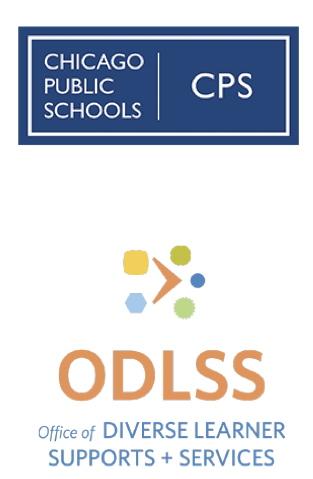 cps-odlss.jpg