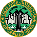 logo-parkdistrict.png