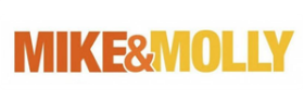 mike-molly-logo.png