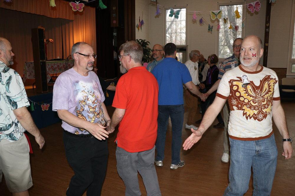 RMR 34th Anniversary Dance April 2018 - 54.JPG