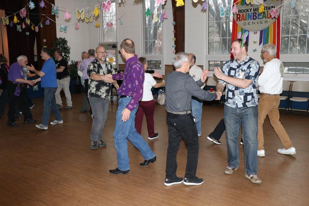 RMR 34th Anniversary Dance April 2018 - 61.JPG