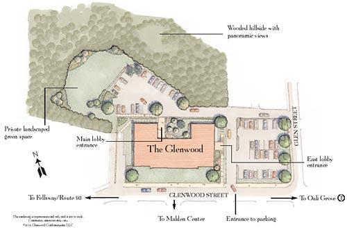 glenwood_siteplan.jpg