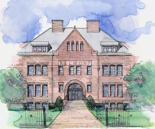 Belmont School Rendering - smaller.jpg