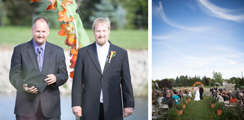 eco-friendly-niagara-on-the-lake-wedding-photographer-st-catharines-hernder-estates-winery.jpg