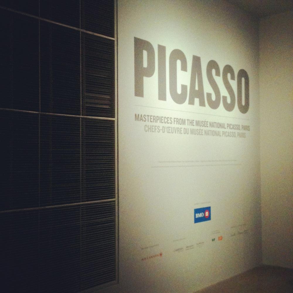 toronto-photographer-AGO-picasso.JPG