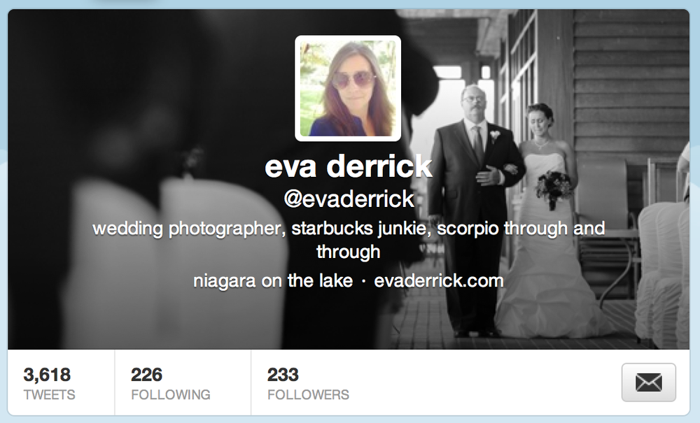 social-media-twitter-eva-derrick-photography-niagara-wedding-photographer-photography.jpg