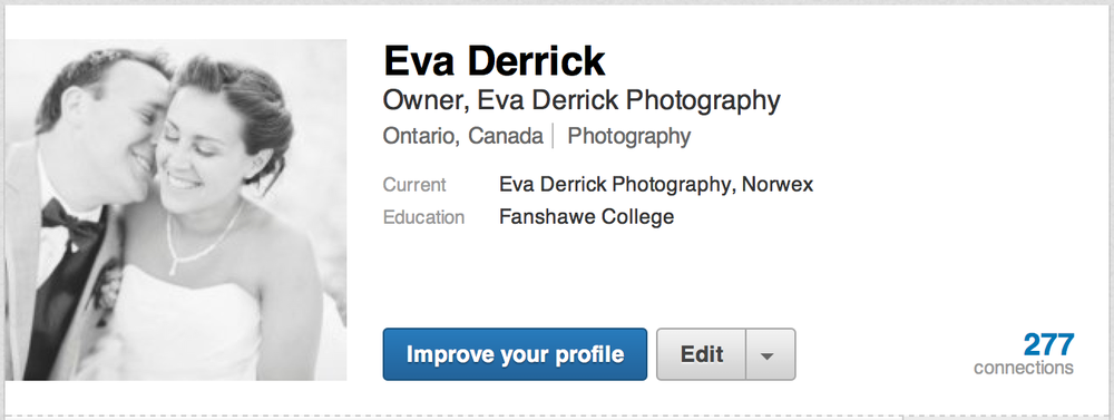 social-media-linkedIN-eva-derrick-photography-niagara-wedding-photographer-photography.jpg