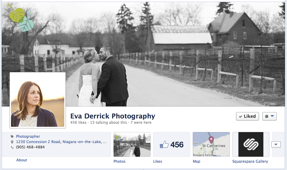 social-media-facebook-page-facebook-business-page-eva-derrick-photography-niagara-wedding-photographer-photography.jpg