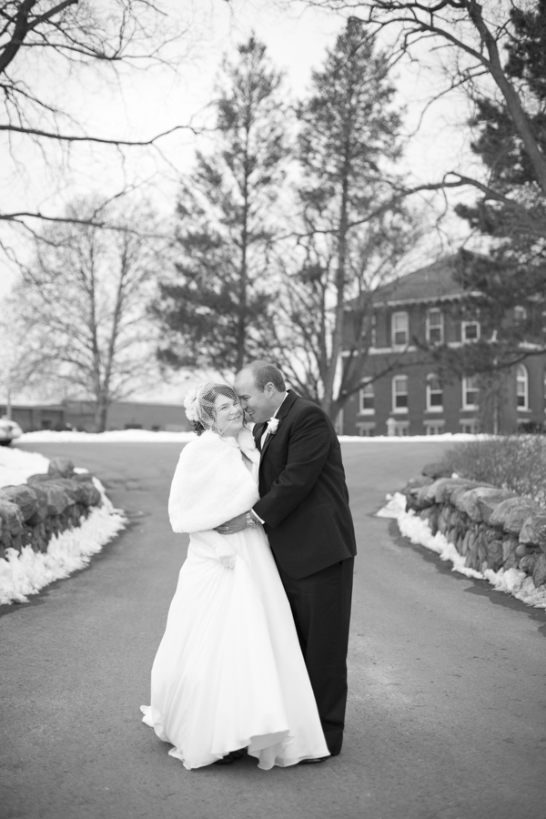 niagara-wedding-photographer-eva-derrick-photography-casablanca-winery-niagara-weddings-bride-groom-black-and-white-winter-wedding-photographers-photo.jpg