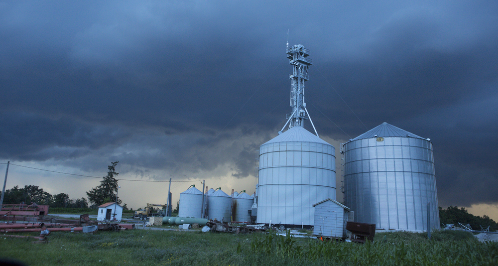 eco-friendly-photography-photo-storm-moon-clouds-silo.jpg