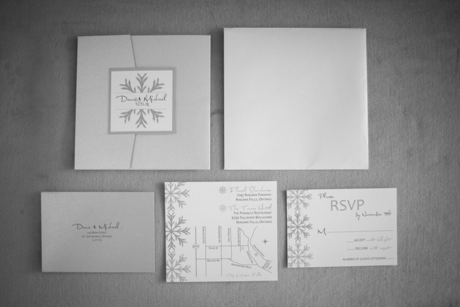 -invitations-stationary-invites-savvy-sendables334.JPG