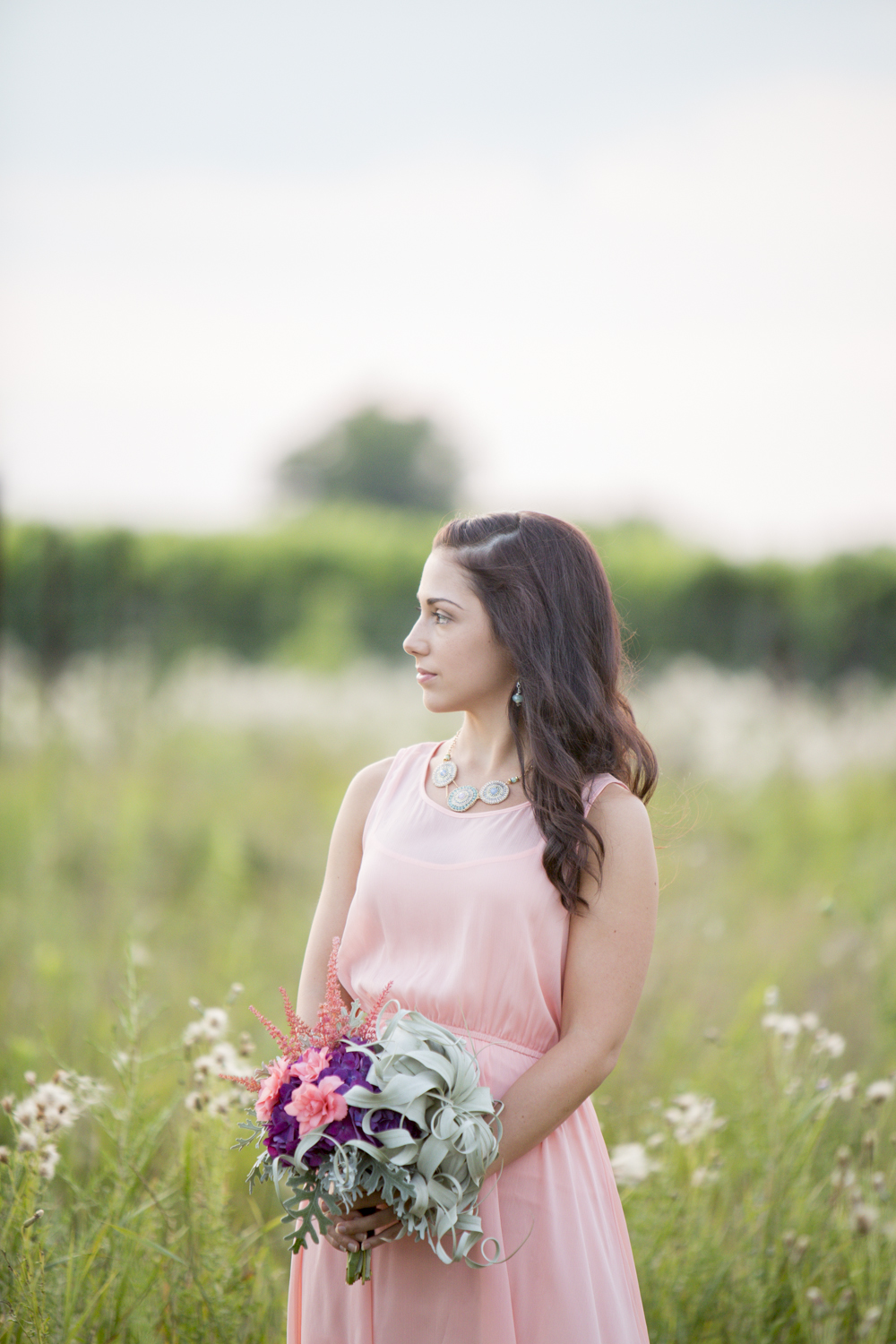 eva-derrick-photography-creative-candy-by-katie-lush-florals-niagara-on-the-lake-portrait-wedding-photographer-photo-summer-candy-florals-flowers-jewellery-model-hair-makeup-photo.JPG